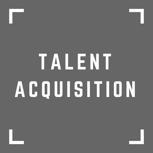 talentacquisition